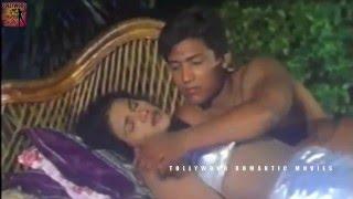 Please Wait , Tamil Movies , Reshma , Mallu Aunty Romance , Romantic Movies Full
