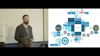 Daniel Kreiss - Prototype Politics