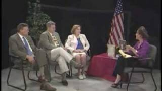 Jacksonville University History, Part 2