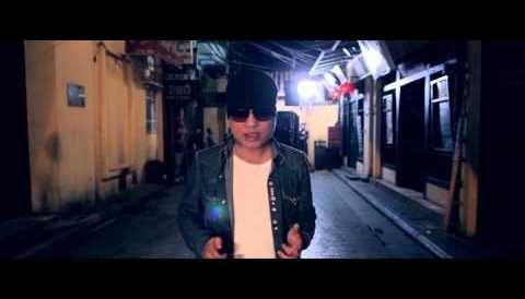 Download Music Ngọn nến trước gió - LK,JustaTee,Emily,Andree [Official MV 1080p]