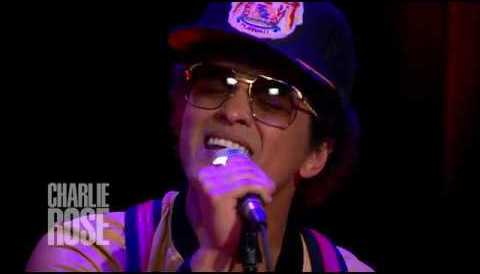 Download Music Bruno Mars ″That's What I Like″ Acoustic Remix | Charlie Rose