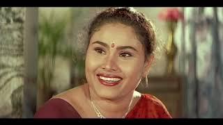 Swapnam Malayalam Full Movie , Urvashi Dholakia Movie , Malayalam Evergreen Hit Movie
