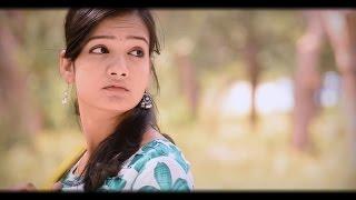 KADHAL EXPRESS Tamil Short Film , By MS Vishnu