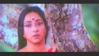 Murattu Kadhal Full Movie Part 1