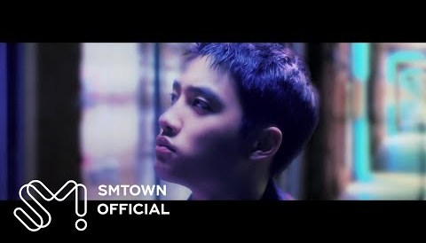 Download Music EXO 「Coming Over」 MUSIC ~Short Ver.~