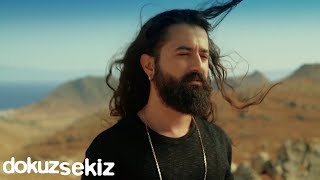 Koray Avcı Diz Dize (Official Video)
