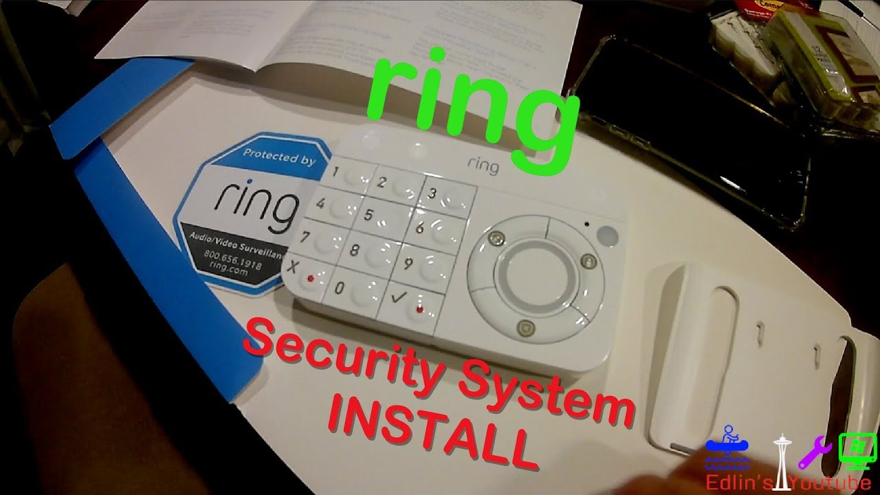 Alarm Cheapest Home Monitoring Service