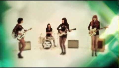 Download Music Dum Dum Girls - Bedroom Eyes