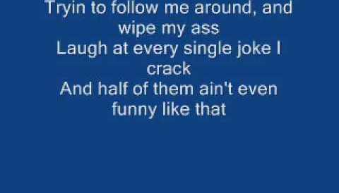 Download Music Eminem - Beautiful Lyrics Relapse HQ