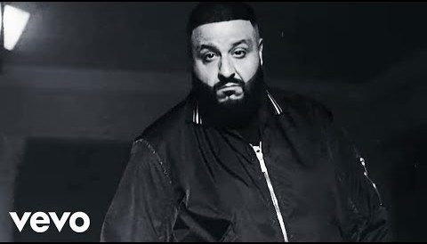 Download Music DJ Khaled - Weather the Storm ft. Meek Mill, Lil Baby