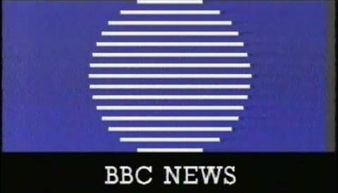 Download Music BBC News - 8th November 1987 - Enniskillen Bombing