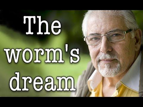 Jorge Bucay - The Worm's Dream