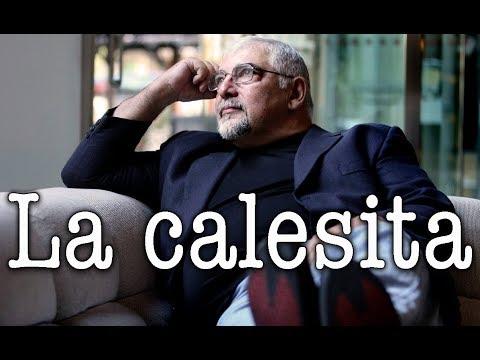 Jorge Bucay - La Calesita