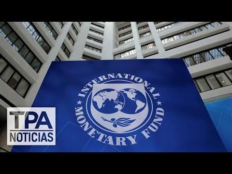 El FMI enviará una misión a Buenos Aires para seguir las negociaciones | #TPANoticias