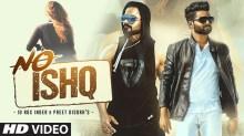 No Ishq: Id Rox Inder, Preet Disorh (Full Song) Sai Sagar | Pargat Rihan, Parm Parminder, Bob