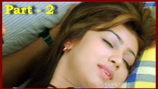 Robbery Part 2 Of 14 Ayesha Takia Blockbuster Hindi Dubbed Movie