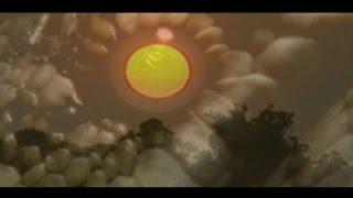 AXNMU Lizardman Trailer