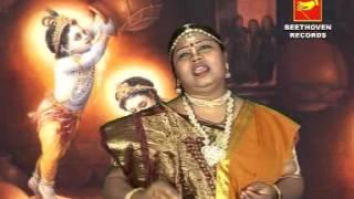 Bengali Krishna Lila Kirtan , Sree Krishner Ballya Lila , VIDEO SONG , Archana Das