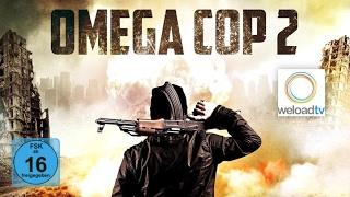 Omega Cops 2