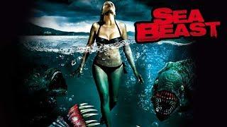 Sea Beast (SciFi-Thriller in voller Länge, ganzen Film auf Deutsch anschauen)