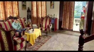 Anagarigam 2011 Tamil Mallu Full Length Hot Movie