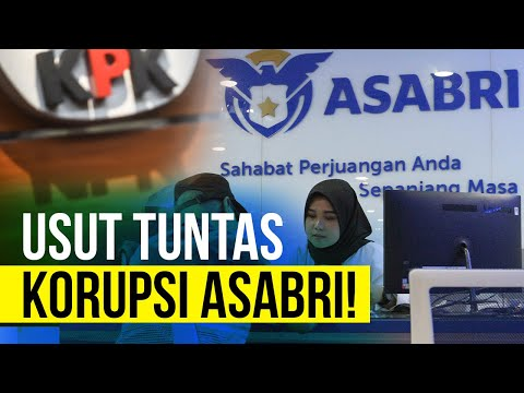 Kejagung Sebut Ada Manager Investasi Bakal Jadi Tersangka Korupsi