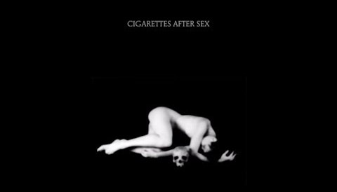 Download Music Each Time You Fall In Love - Cigarettes After Sex