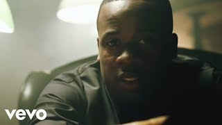 Yo Gotti - The Art of Hustle (video)