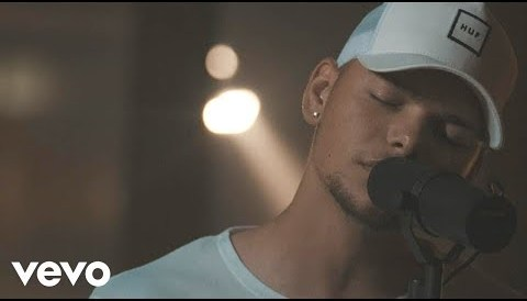 Download Music Kane Brown - Heaven
