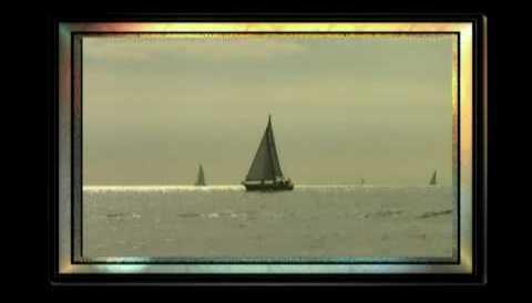 Download Music Sailing - Instrumental