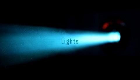 Download Music BTS 'Lights' Official MV Mp3 (7 46 MB) Gratis
