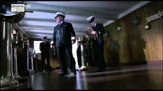 Der Untergang der Lusitania Streaming Deutsch