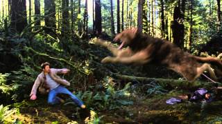 THE TWILIGHT SAGA: BREAKING DAWN PART 2 - TV Spot Generation