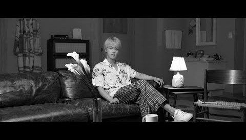 Download Music BTS (방탄소년단) LOVE YOURSELF 結 Answer 'Epiphany' Comeback Trailer