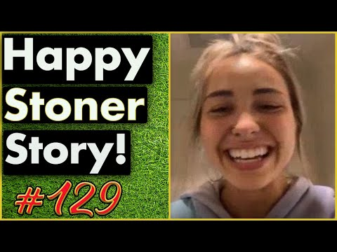 Smoking Weed / Weed Fail Compilation / WEED MEMES AND Weed Pranks! #129