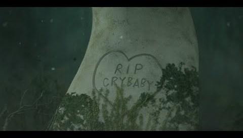Download Music Melanie Martinez - K-12 (Teaser 2)