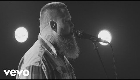 Download Music Rag'n'Bone Man - Die Easy