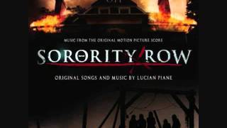 Sorority Row Soundtrack 01. Tear Me Up (Main Titles)