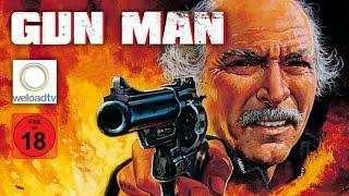 Dio, sei proprio un padreterno! (1973) aka Gun Man
