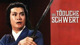 Das tödliche Schwert Streaming Deutsch