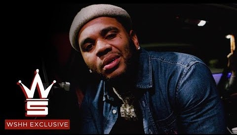 Download Music Kevin Gates ″No More″ (In Studio) (WSHH Exclusive - Official Music )