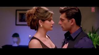 KARIKALAN Movie UNCUT HOT Scenes , Zarine Khan And Vikram