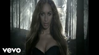 Leona Lewis Run (Official Video)