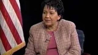 African-American Attorneys in Jacksonville