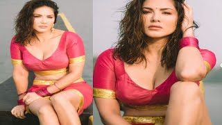 Sunny Leone's condom ad video released