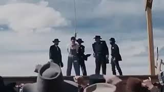 Funny Scene By Hollywood Movie