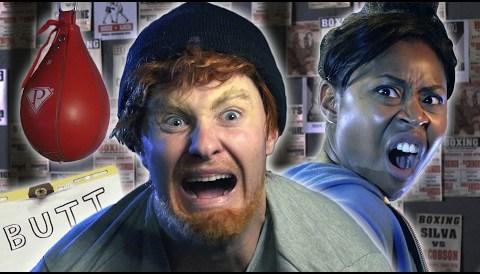 Download Music Ed Sheeran - ″Shape of You″ PARODY