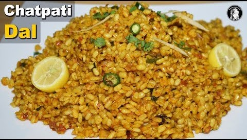 Download Music Chatpati Dal Mash Recipe - Dhaba Style Daal Mash/Urad Daal/Lentil Recipe - Kitchen With Amna