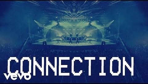 Download Music OneRepublic - Connection