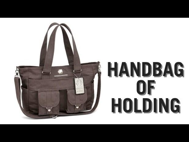 Travel+Handbags+For+Ladies